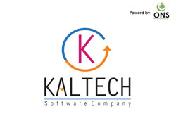 Kaltech Software