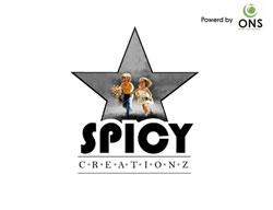 Spicy Creations