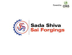Sada Siva Sai Forgings