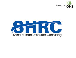 Shine HR Consulting