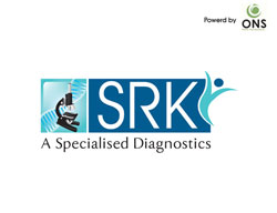 SRK Diagnostics