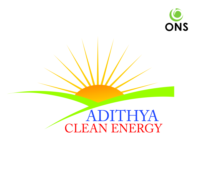 Adithya Clean Energy logos