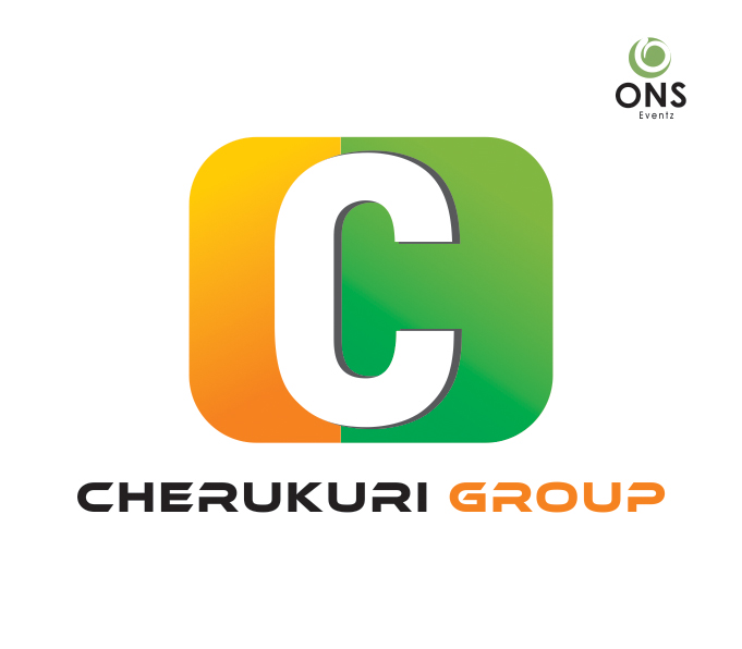 Cherukuri Group
