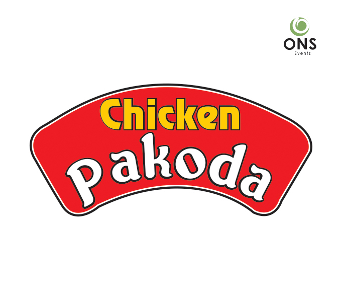 Chicken Poakoda