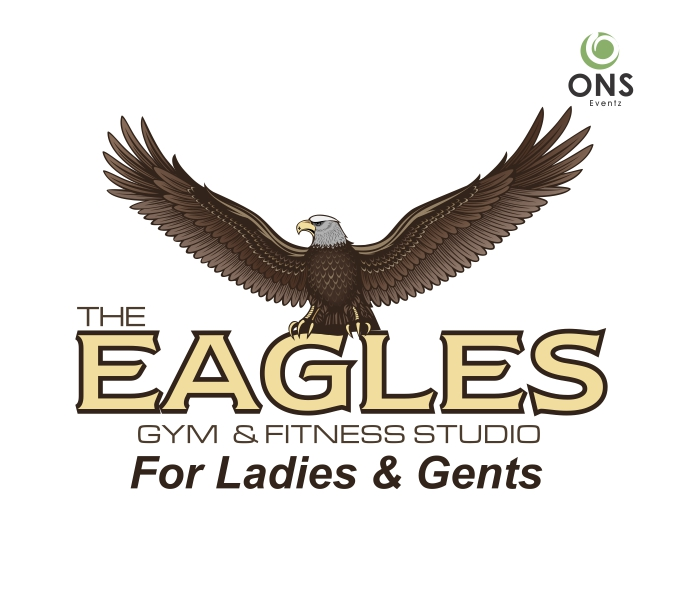 EAGLES GUME & FTNES STUDIO