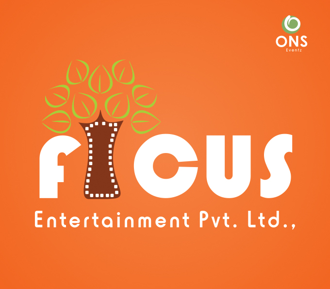 Ficus Entertainment