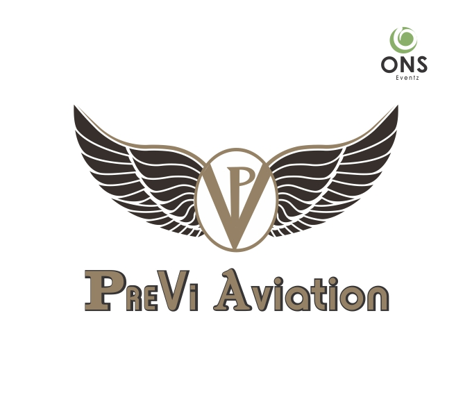 PREVi Aviation