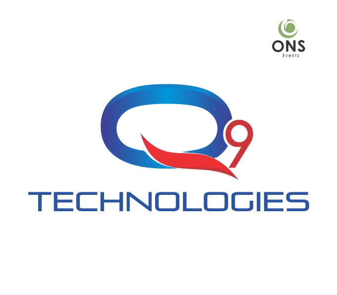 q9 techonoliges