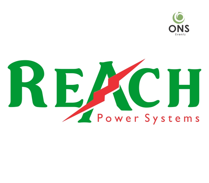Reach Power sys
