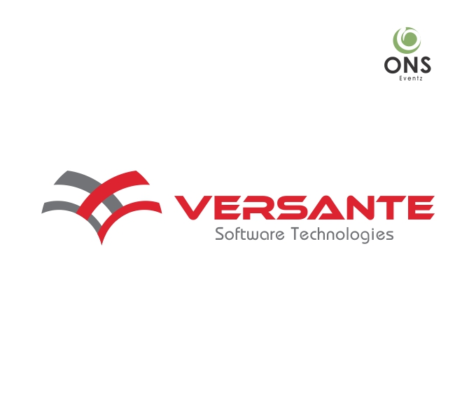 Versante Software Technologies