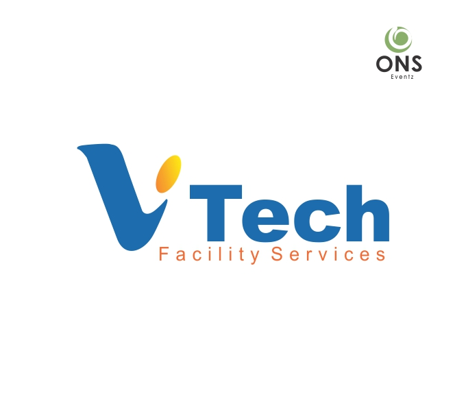 V Tech Facility Services