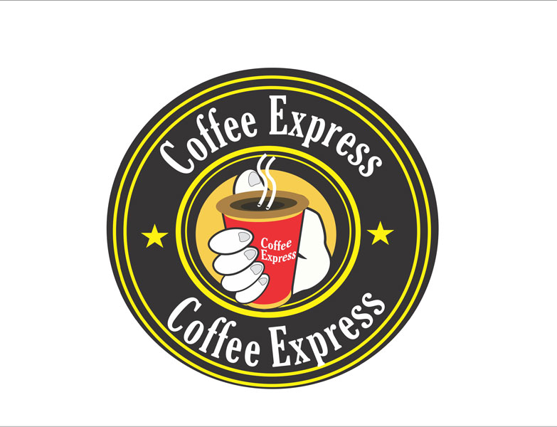 coffee-express-logo-final
