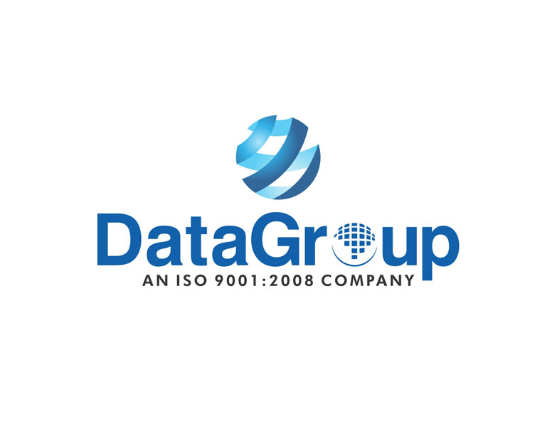 Data-Group-Logo