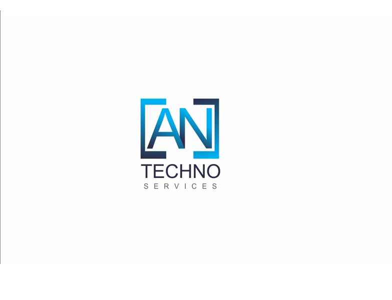 AN-techno-services-logo