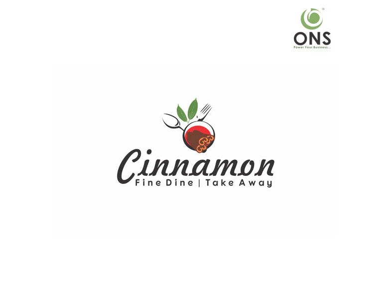 cinnamon-final
