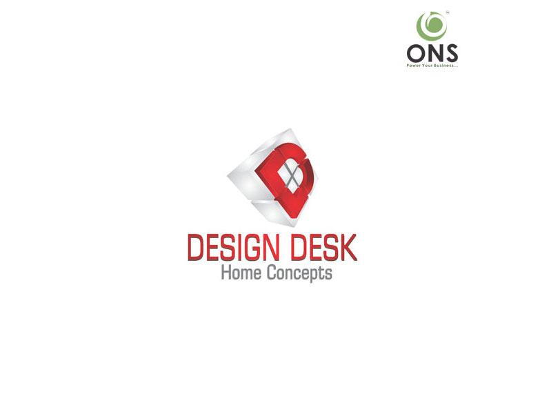 DESign-Deck-logo