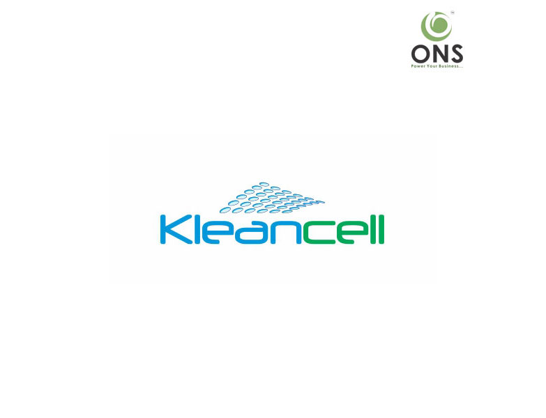 Kleancell-Final-Logo