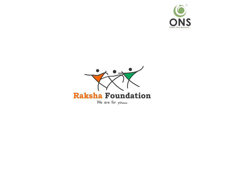 Raksha-Foundation