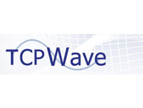 TCP Wave