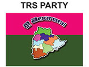 TRS Party