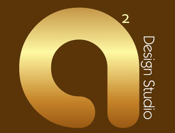 software development company web design services web